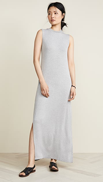 BLDWN Платье Abbot