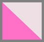 粉色/粉色/粉色