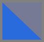 Blue/Blue/Blue