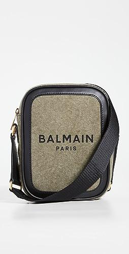 Balmain - B-Army Crossbody Bag