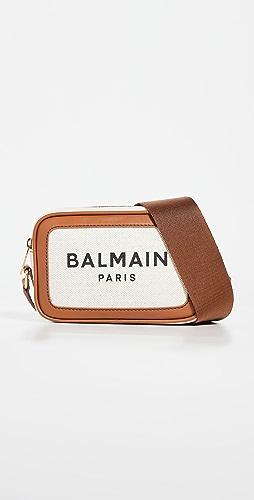 Balmain - B-Army Camera Case