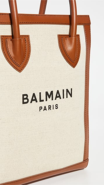 Balmain B-Army 购物包