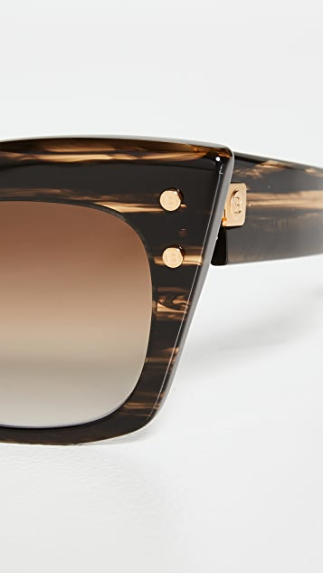 Balmain B-II Sunglasses