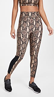 BANDIER x A.L.C. Leggings