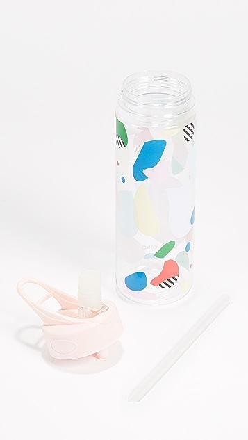 ban.do Play Nice Water Bottle