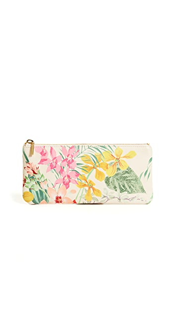 ban.do Paradise Pencil Pouch
