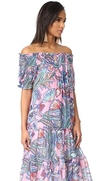 Banjanan Hope Dress
