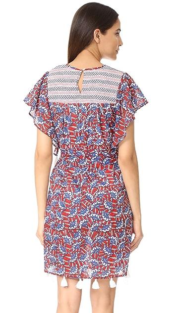 Banjanan Patmos Dress