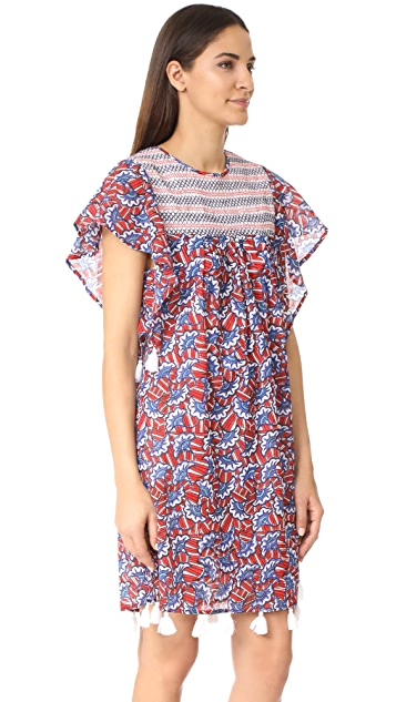 Banjanan Patmos Dress