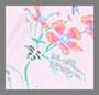 Meadow Lilac