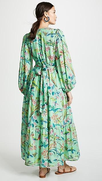 Banjanan Laura Dress