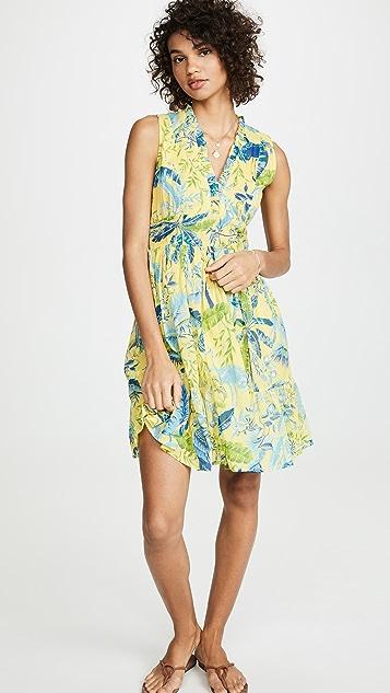 Banjanan Diana Dress