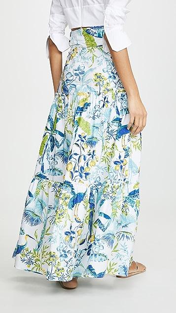 Banjanan Discovery Skirt