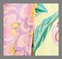 Flamingo Rhododendron Yellow