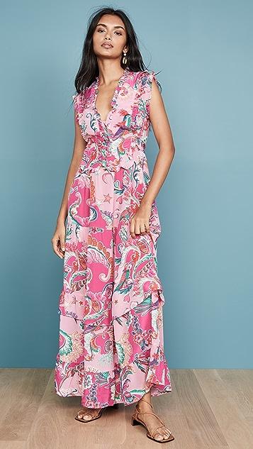 Banjanan Cordelia Dress
