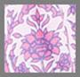 саше Infanta с цветами сирени