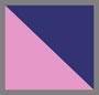 Edwardian Tile Blueprint