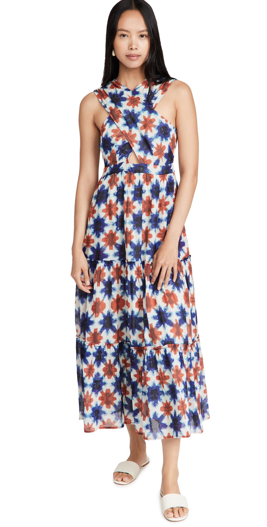 Harper Dress