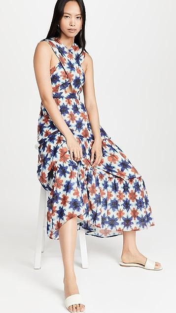 Banjanan Harper Dress
