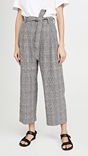 By any Other Name Aviator Pants