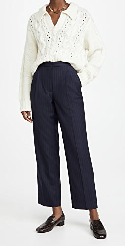 By any Other Name - Track Trousers