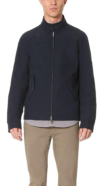 Baracuta G4 Modern Classic Jacket
