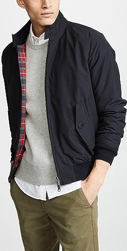 Baracuta - G9 Classic Jacket