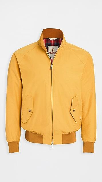 Baracuta G9 Archive Fit Jacket