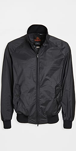 Baracuta - G9 Af Light Poly Eg Jacket
