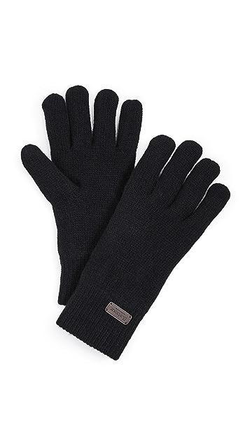 Barbour Carlton Gloves