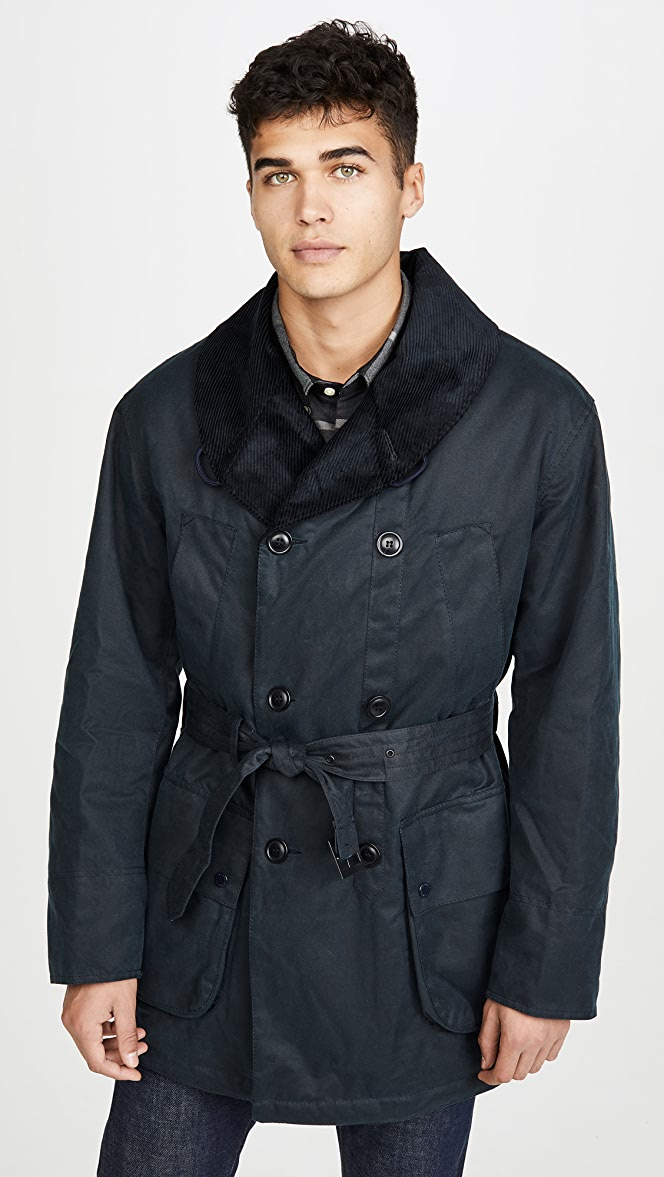 lymphedema products engineered garments driver jacket