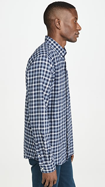Barbour Barbour Gingham 16 Tailored