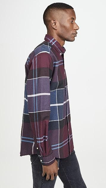 Barbour Barbour Cannich Shirt