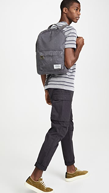 Barbour Eadan Backpack