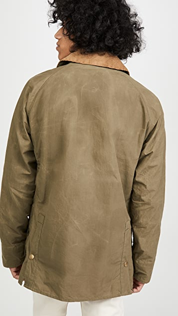 Barbour Bedale Casual Jacket