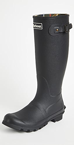 Barbour - Bede Wellington Boots