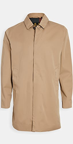 Barbour - Barbour Lorden Jacket
