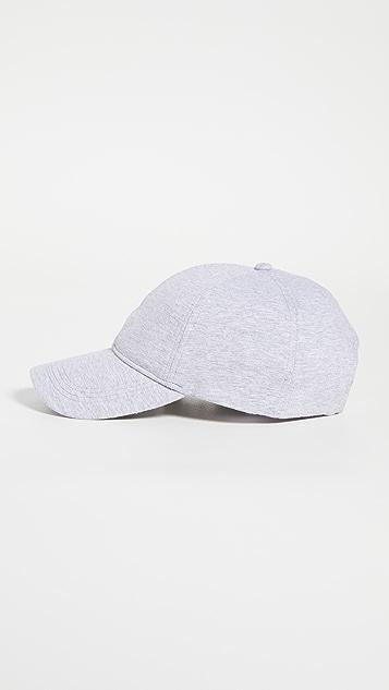 Barbour Jersey Cascade Sports Cap