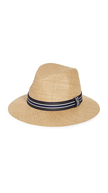 Barbour Rothbury Hat