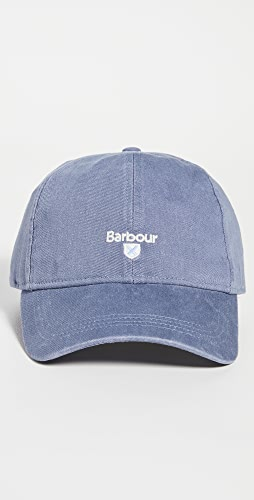 Barbour - Cascade Sports Cap