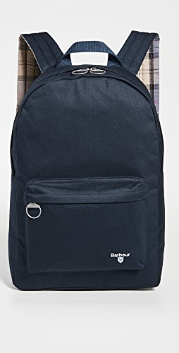 Barbour - Cascade Backpack