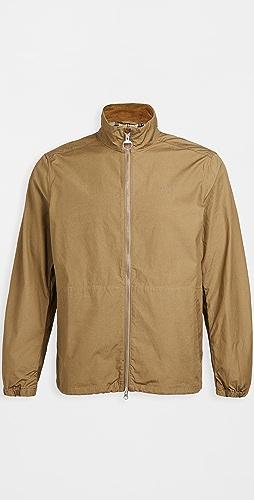 Barbour - Burden Casual Jacket