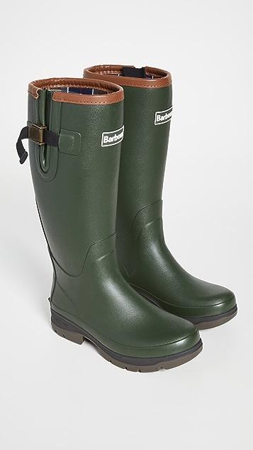 Barbour Barbour Tempest Boots