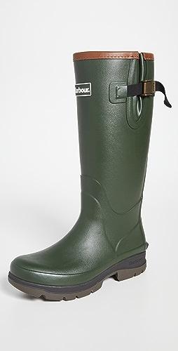 Barbour - Barbour Tempest Boots