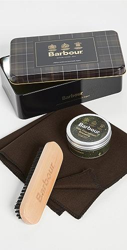 Barbour - Jacket Care Kit