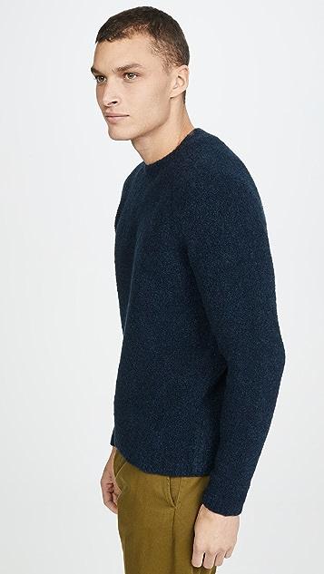 Barena Venezia Golena Sweater