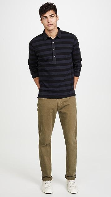 Barena Venezia Saraca Sweater