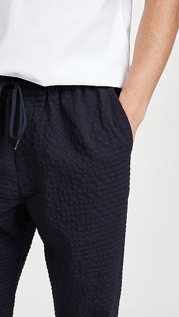 Barena Venezia Cosma Trousers