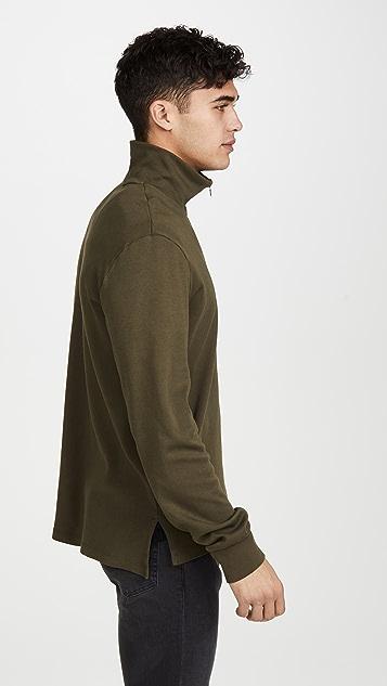 Barena Venezia Calenda Sweater
