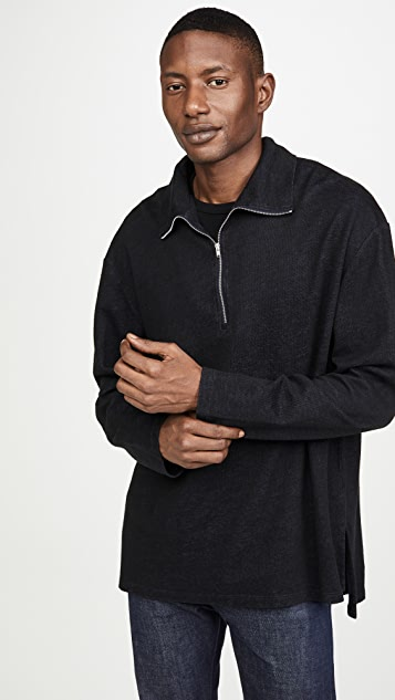 Barena Venezia Leoma Sweater